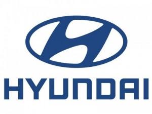 HYUNBISA, Concesionario Oficial HYUNDAI en exlusiva para Vizcaya
