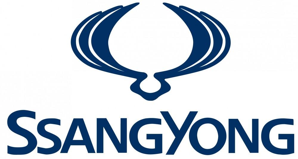 Grupo Ortasa nuevo Concesionario Oficial de Ssang Yong