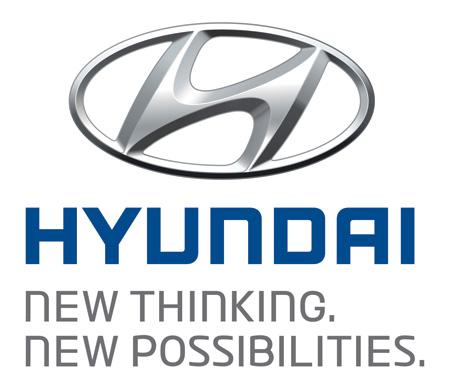 hyundai-usa-logo1