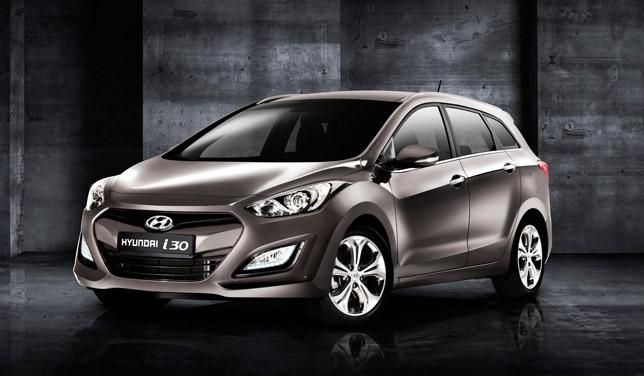 Hyundai: Interesante test de calidad