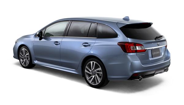Llega el Subaru Lehttps://www.grupoortasa.com/wp-admin/post-new.php?lang=esvorg
