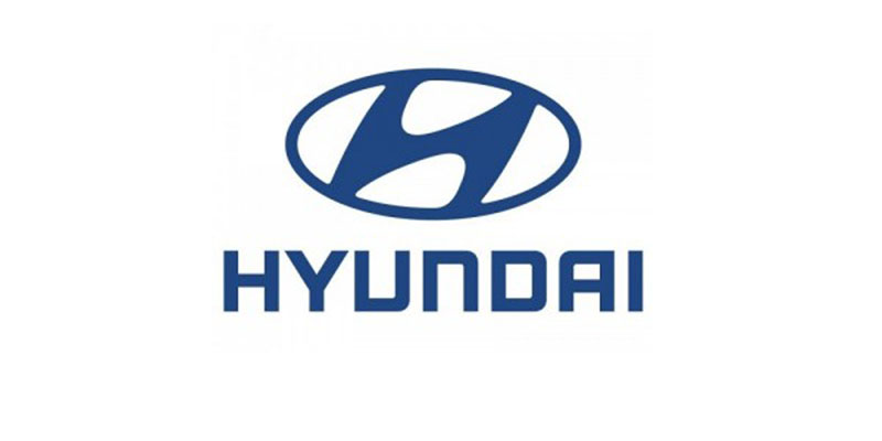 Resultados de ventas de Hyundai 2014