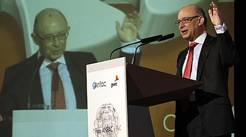 Ampliación del Plan Pive por 70 millones de euros