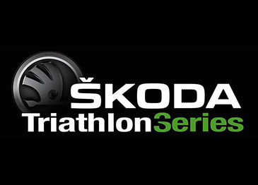 Skoda Triathon Series llega a Getxo en Septiembre