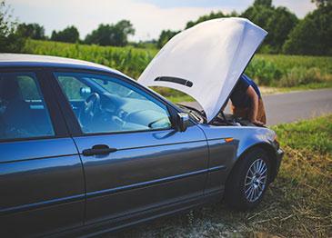 5 consejos para cuidar su coche