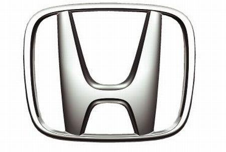 Un poco de historia sobre Honda