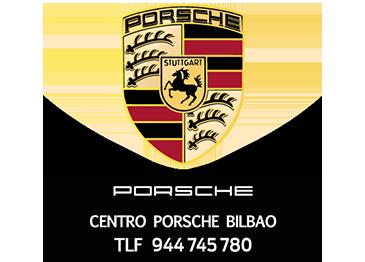 Presentación del restyling del Porsche Cayenne