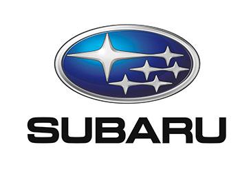 Subaru XV crossover compacto para toda la familia