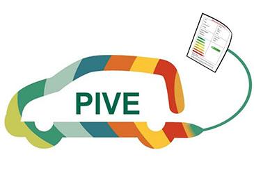 Plan PIVE 7 llegará el 2015 con una dotación 175 millones de euros