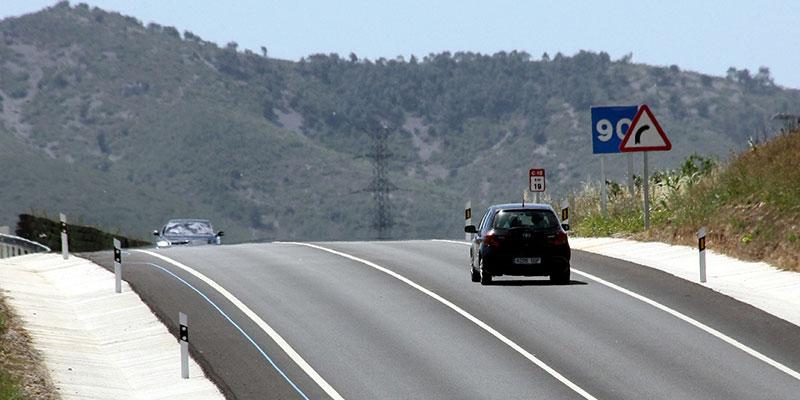 ¿Sabes cuales son las infracciones de tráfico más repetidas?