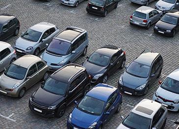 Junio cierra con un crecimiento de ventas de coches del 23,8%