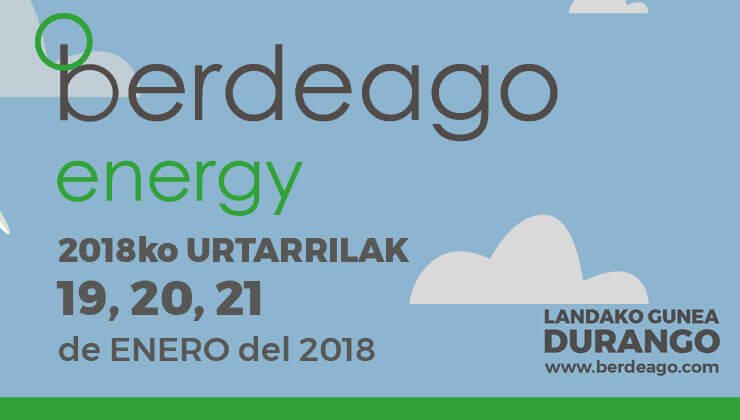 Berdeago 2018: Conoce Hyundai Ioniq en Durango