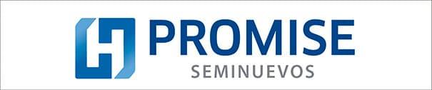 H Promise Hyundai coche seminuevo