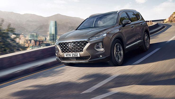 Baja la cuesta de enero 2019 con Hyundai en Grupo Ortasa