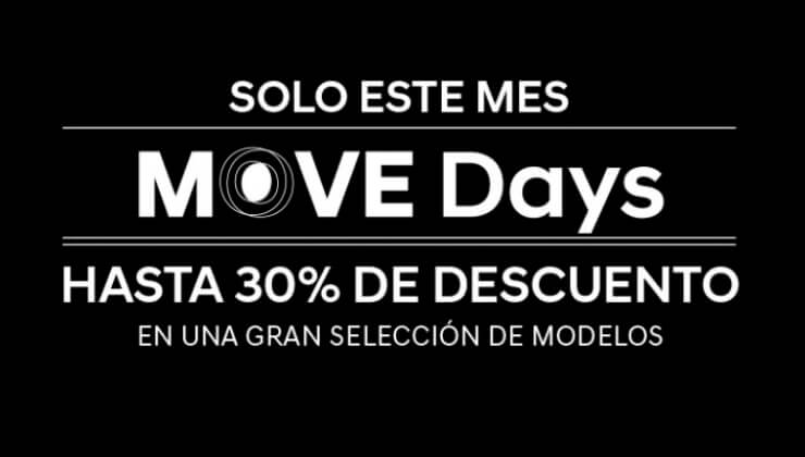 Move Days Hyundai