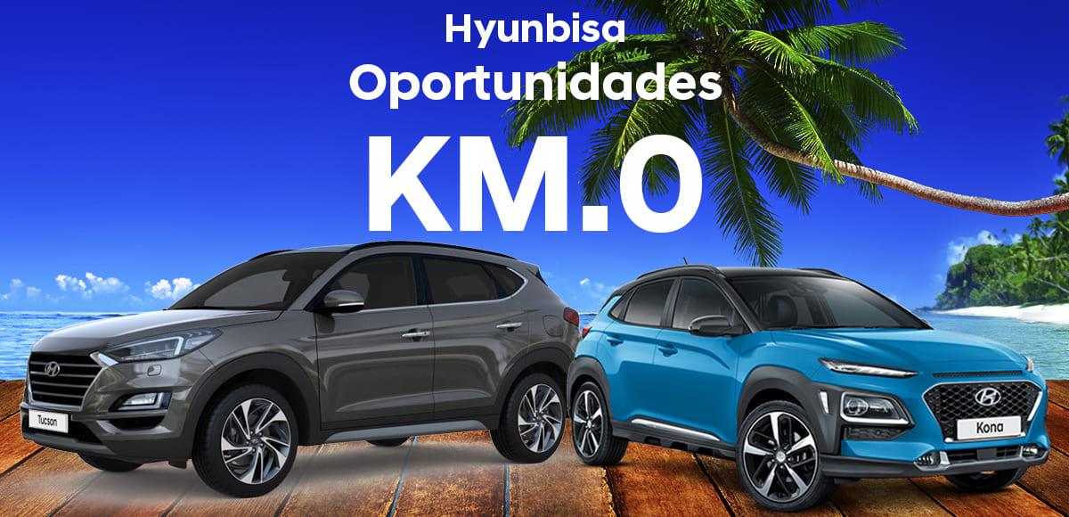 Landing_Hyundai_KM_0