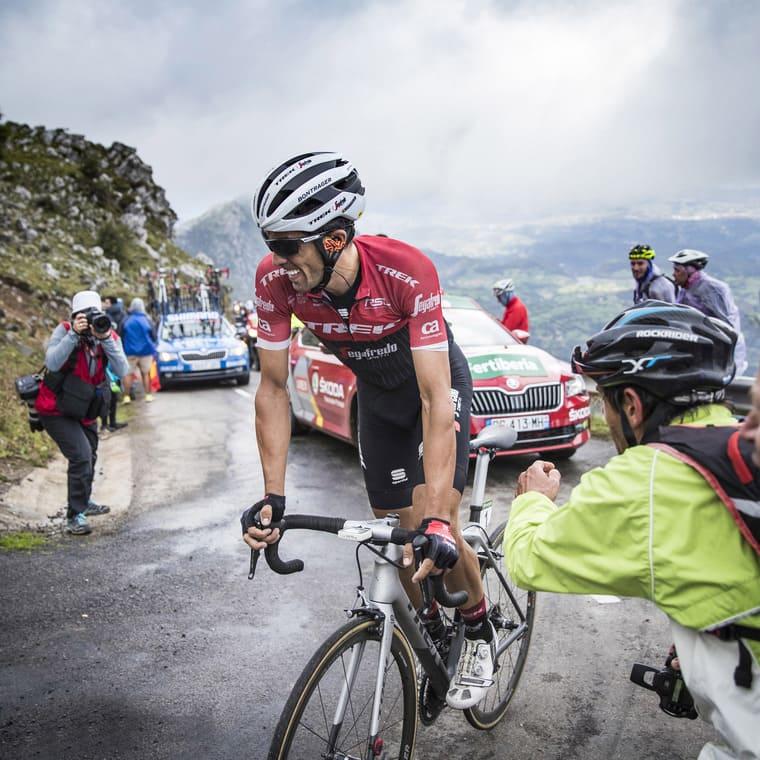 Vuelta_Ciclista_Skoda