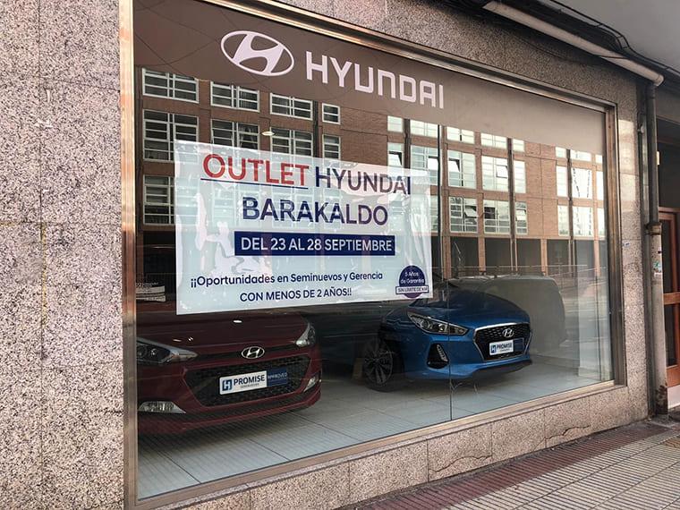 Hyundai_outlet_seminuevos_vinilo