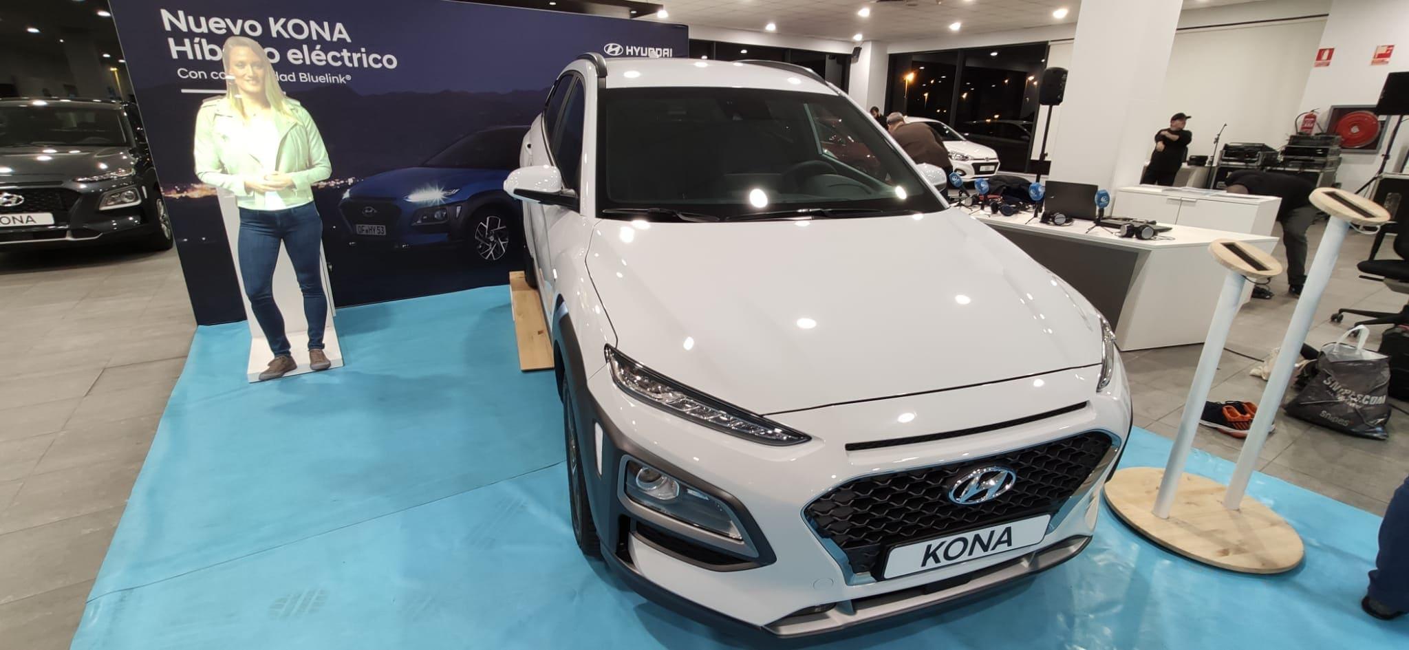 Presentacion_Hyundai_Kona_Hibrido_blanco