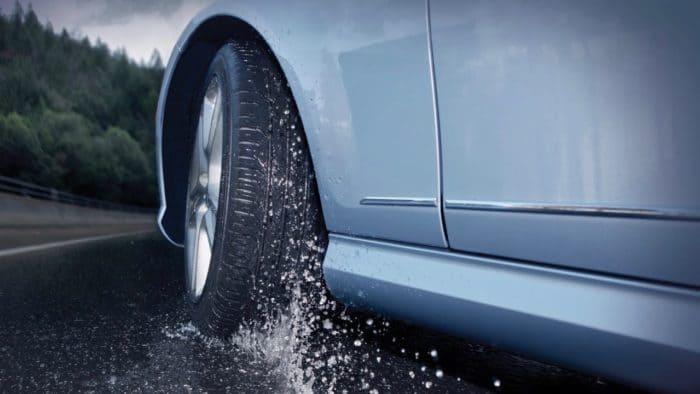 conducir-con-frio-y-lluvia