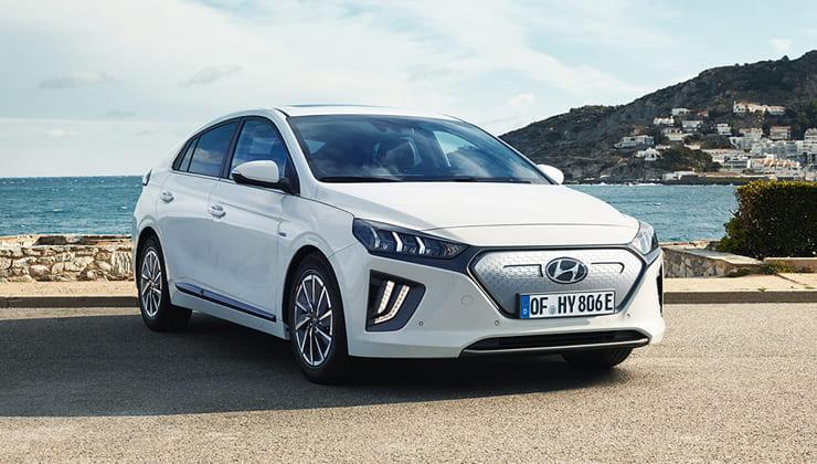 los-diez-mitos-sobre-los-coches-electricos