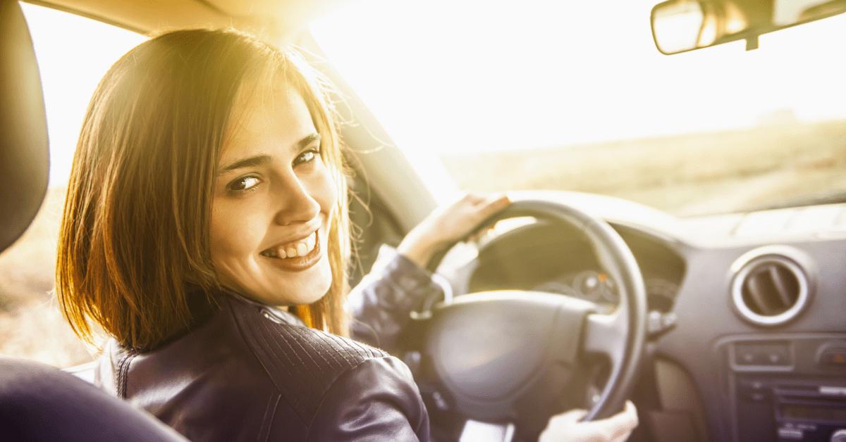 ¿Buscas un coche en renting para tu empresa?