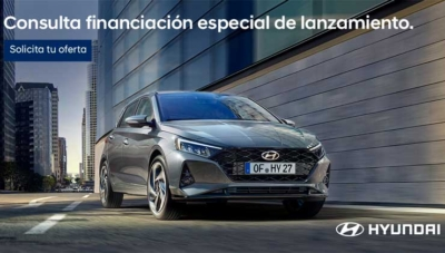 Oferta-Lanzamiento-Nuevo-Hyundai-i20