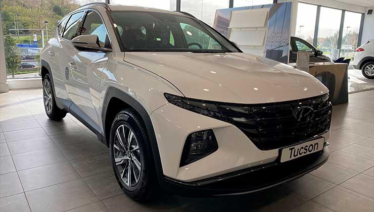 Nuevo-Hyundai-Tucson-Bilbao