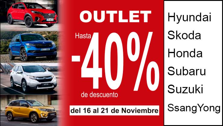 Oferta-Outlet-Ortasa-Alto-de-Enekuri-Noviembre