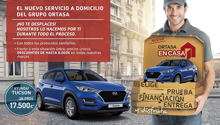 Servicio-a-Domicilio-Ortasa-tu-coche-en-casa