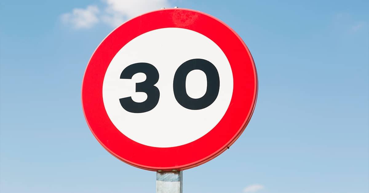 nueva-normativa-dgt-30-km-por-hora