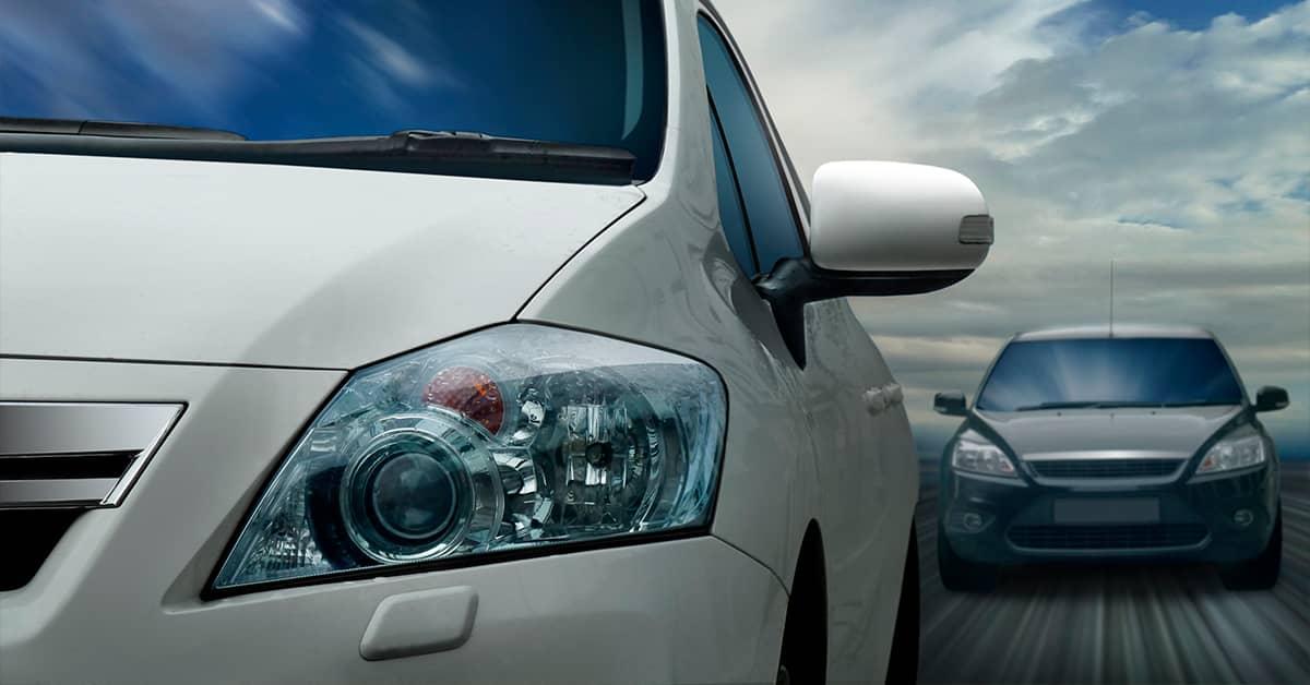 nueva-normativa-dgt-adelanta-vehículo