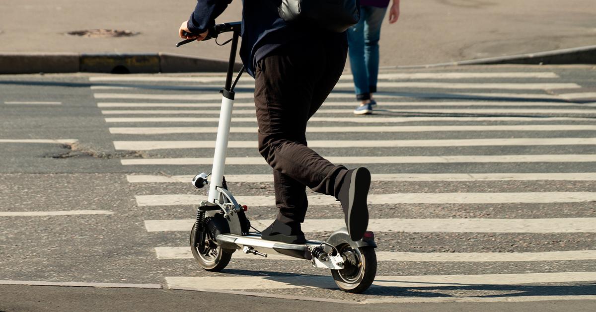 nueva-normativa-dgt-patinetes-eléctricos