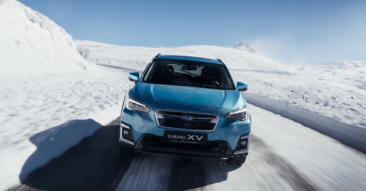 invierno-nieve-conducir-de-forma-segura-subaru