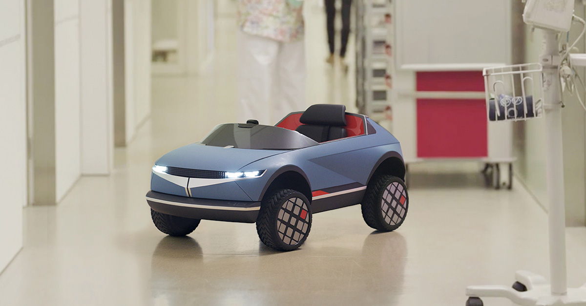 hyundai-mini-coche-ev-45