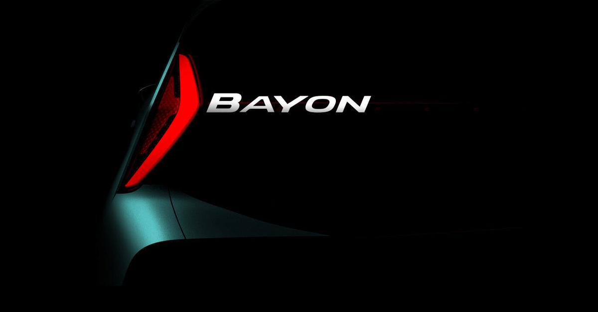 nuevo-hyundai-bayon