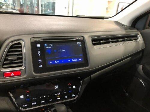3199-Comprar_Honda_HRV_CVT_Bizkaia-16.jpg