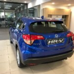 3199-Honda_HRV_CVT_oferta-16.jpg