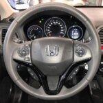 3199-Honda_HRV_CVT_precio-16.jpg