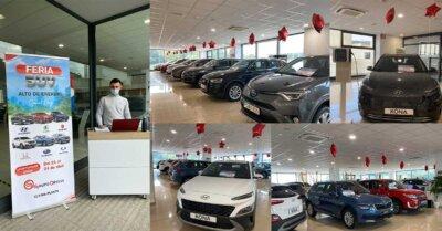 Feria-SUV-Ortasa-Ofertas-Comprar-coche
