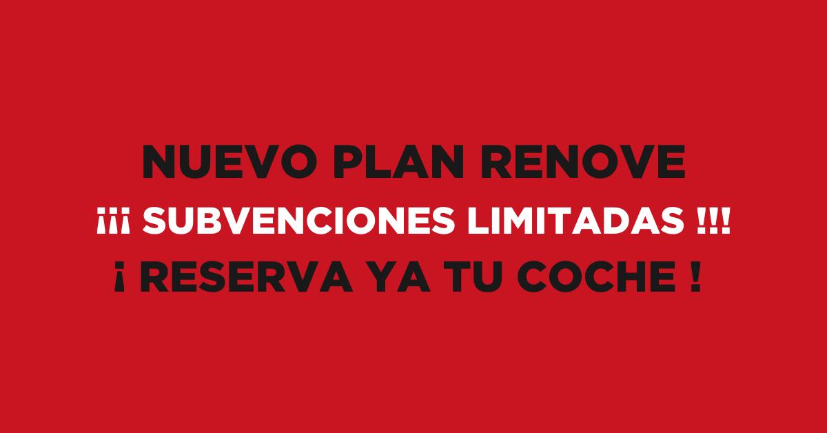 nuevo-plan-renove