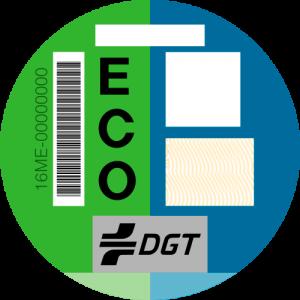 500px-DistAmbDGT_ECOSinInfo